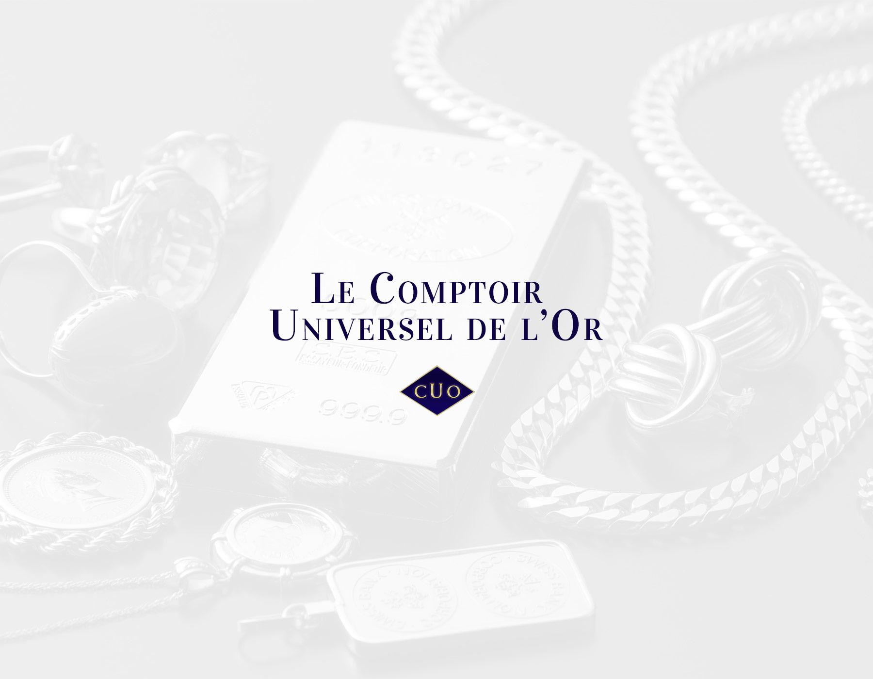 Chevalière, anneau, bague sigilaire: Symbole et lignée par le comptoir d'achat d'or Chalon sur Saône