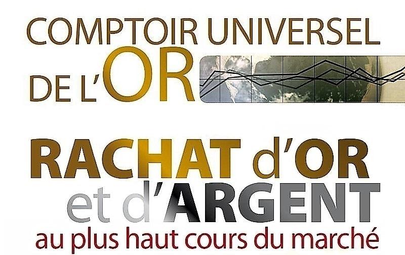 rachat d or chalon mâcon villefranche sur Saône au prix le plus cher