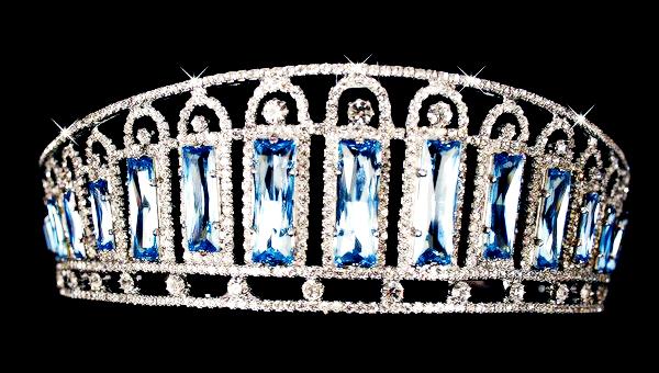 Bijoux et joaillerie : Le comptoir universel de l'or Mâcon se met à l'heure Russe !