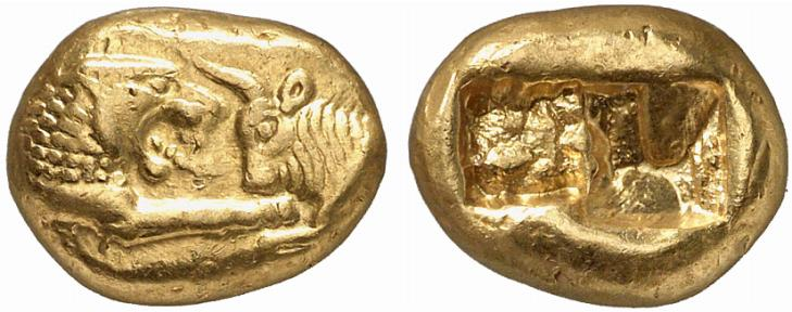 pièce d'or d'investissement à ne pas confondre avec pièce d'or de collection: par le comptoir d'achat or Chalon sur Saône