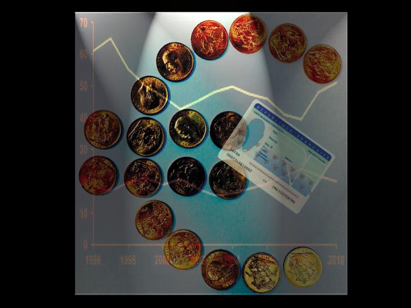 Que peut vous rapporter la vente de vos bijoux en or à Mâcon?