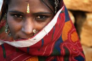 Bijoux et joaillerie : Le comptoir d'ac