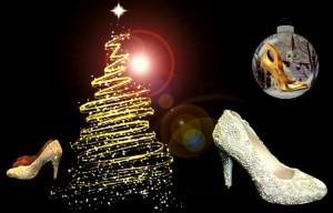 La tenue or du comptoir d'achat et vente d'or Chalon sur Saône pour un jour de l'an festif