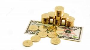 Les pièces d'or et d'argent : un avenir probable comme monnaies complémentaires. Par le comptoir d'or Chalon sur Saône.