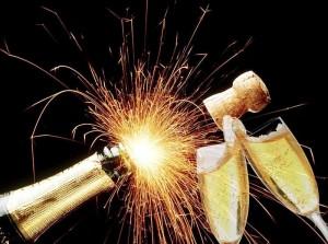 Spécial fêtes Achat d'or: Mâcon Chalon et Villefranche/Saône préparent Noël avec 100€ de prime